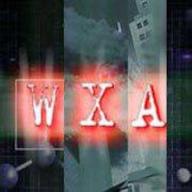 www.wahrexakten.at